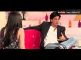 Shahrukh Khan told Romantic Story of her wife Gauri Khan _ UTV Interview