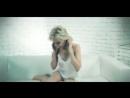 Елена Терлеева - Просто дай мне уснуть
