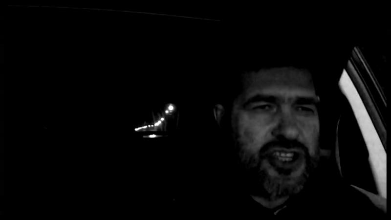 Васильев, Александр Сплин - Храм ...
