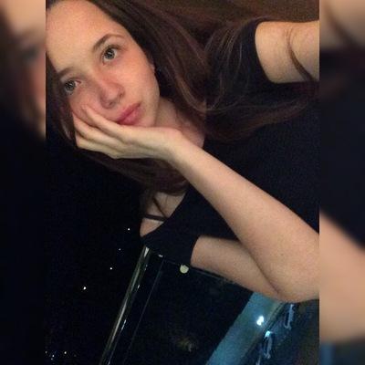 Женя Левченко