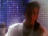 RADIORAMA - Chance to desire (Long 12 Version Video Clip)_HD