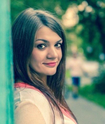 Татьяна Сергеевна