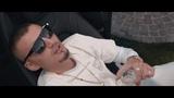 GENT ft. SALVA - CRIMINAL ( OFFICIAL 4K VIDEO ) prod. by SIESTO