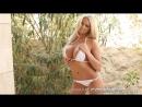 Cara brett ( Big Tits , Young , Teen UK model )