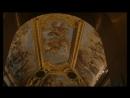 «Франкофония» – трейлер