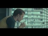 Влади - Разбуди район (official clip)