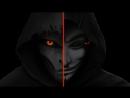 Хакерлердің сіздерге айтары