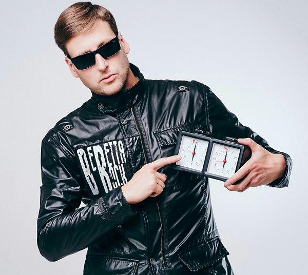 Новый альбом рус.рок группы Beretta Rock