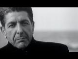 Леонард Коэн - Сначала мы возьмём Манхэттен (Leonard Cohen - First we take Manhattan) русские субтитры