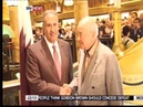 Harrods sold by Mohammed Al Fayed for 1.5 billion pounds