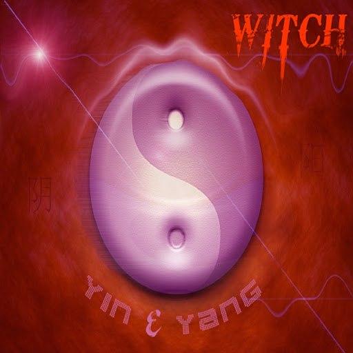 Witch альбом Yin & Yang (Radio Edit)