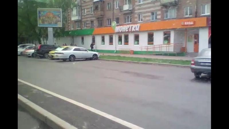 автор Николай Богдашов