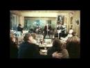 Киноконцерт. Группа Алиса . 1985