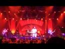 Five Finger Death Punch-The Bleeding