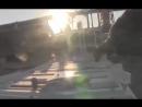 Донецк - Привет маме от пекаря - Зачистка аэропорта - ДНР,Новороссия,Луганск,Славянск,Мариуполь