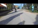 Thailand Phuket Nai Harn