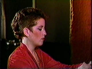 Red room and other places (cecil howard, command video)1992, nina hartley, paul thomas, ron jeremy, tom byron