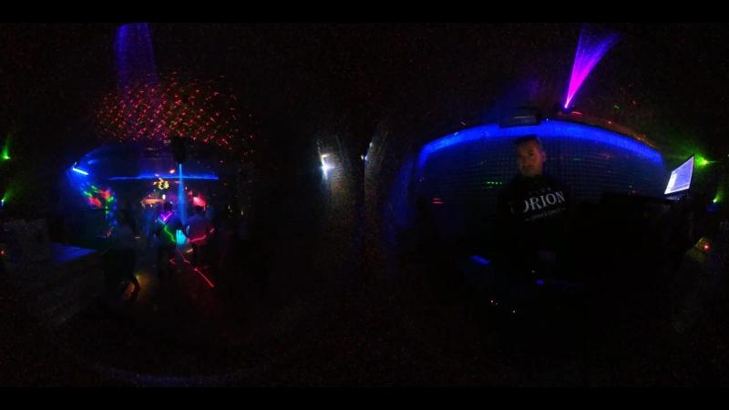 DJ GUDALZ DJ ORION DRINK DANCE CLUB ORION DICKO 14.07.2018