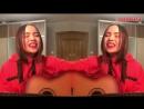 Максим Фадеев Боль (Christina Aguilera - Hurt) (cover by Yana Gabbasova)