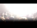SNTS @ Pravda club, Monasterio night