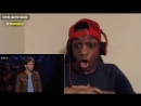 The Elder Scrolls VI E3 Teaser Reactions Compilation - реакция ютуберов на анонс The Elder Scrolls VI игра киберспорт, счастье