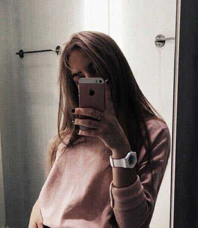Евгения Кравченко
