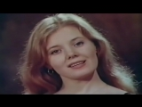 Людмила Сенчина - Добрая сказка