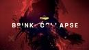 THE DIVISION 2 Trailer (E3 2018) PS4/Xbox One/PC