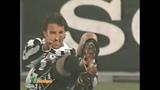 Дель Пьеро vs Roma 27.02.2000
