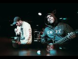 Emmure - Full Set - Live In Hawaii!