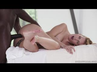 Lulu love (blowjob, foot, fetish, interracial, big dick, blonde, all sex) fullhd