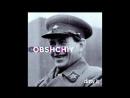 Nikolay Ezhov obshchiy (часовая версия)