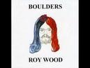 Roy Wood - Wake Up
