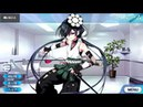 Fate/Grand Order Mochizuki Chiyomes Voice Lines with English Subs
