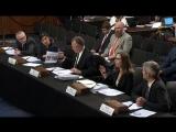 Сенатор Грэм новые санкции против России будут самыми жесткими