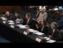 Сенатор Грэм: новые санкции против России будут самыми жесткими