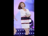 Fancam 180706 OH MY GIRL (Mimi focus) -