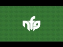 NickBee The Clamps - The Roots [Vandal Records].mp4