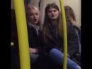 ищу девушку в сером пальто, ехали вместе в автобусе