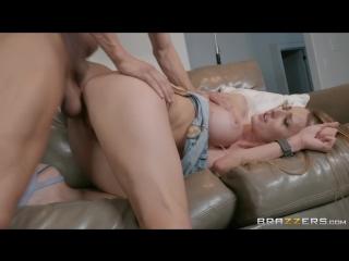 Natasha Starr [HD 1080, Big Tits, Porn 2018]