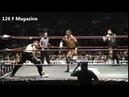 Pagano, Nicho El Millonario y Fénix vs Texano Jr, Rey Escopión y Juventud Guerrera