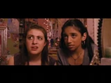 Фильм с названием конан варвар ..... 2011