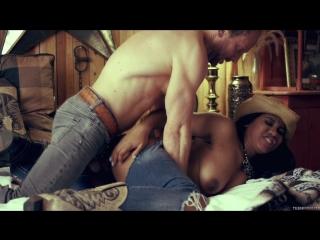 TeenFidelity - Jenna J Foxx Saddle Up XXX