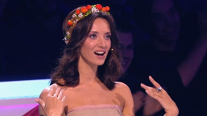 Впервые в истории шоу Танцы на ТНТ 5 сезон