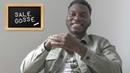 ELH KMER raconte ses souvenirs d'enfance pour SALE GOSSE OKLM TV