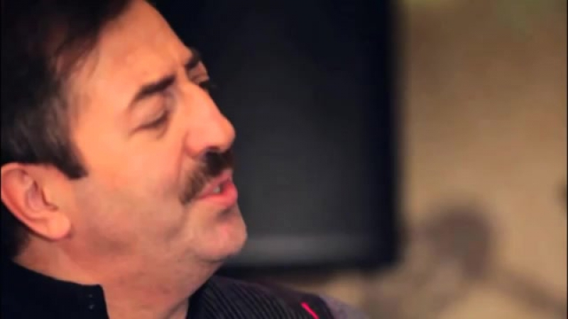 Гусейн Манапов'С днем рождения отец'автор Арсен Касиев.mp4