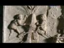 Блеск и слава Древнего Рима Серия 1 Колизей политическая арена императоров