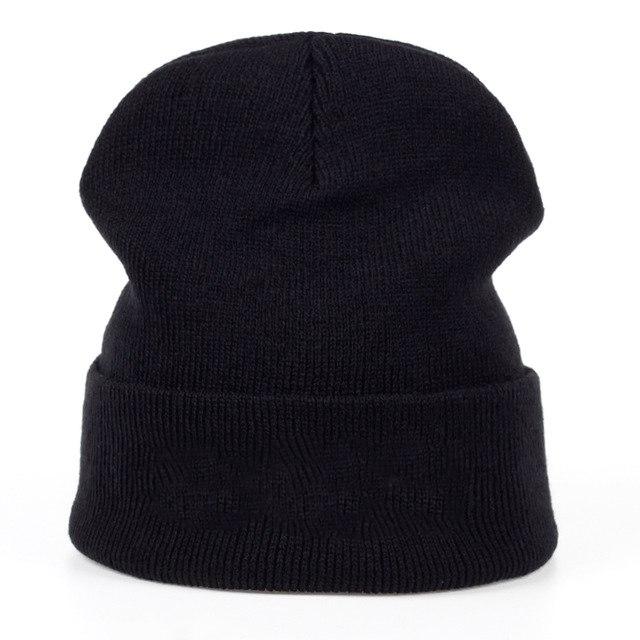 НЕОБЫЧНАЯ шапка 299