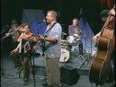 Cafe Accordion Orchestra - Le Belle et la Manouche