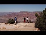 GREAT AMERICAN CANYONS